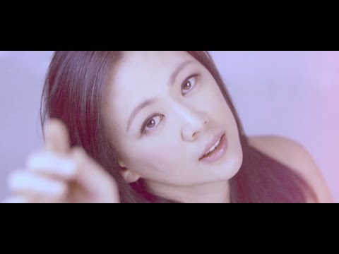 王馨平 Linda Wong - 補償 Official MV - 官方完整版