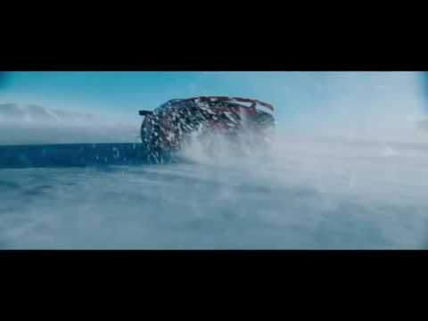 Fast & Furious 8 : La Habana (feat. El Taiger)