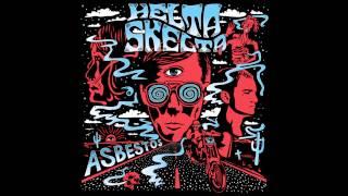 HELTA SKELTA - Asbestos EP