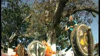 Gora Rang [Full Song] Gora Rang