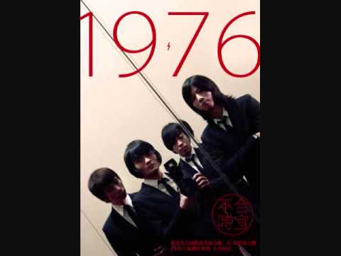 1976-煙火(CD version)