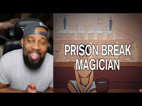 reacting-to-the-incredible-japanese-prison-break