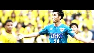 Popular Videos - Daichi Kamada