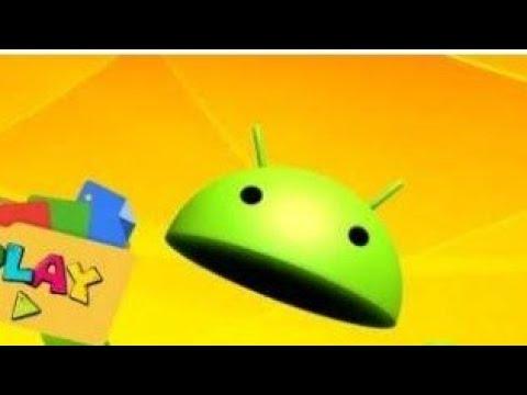 Как установить игры с кэшем на андроид