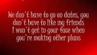 Download MY DARKEST DAYS - Casual Sex (Lyrics) MP3 song and Music Video