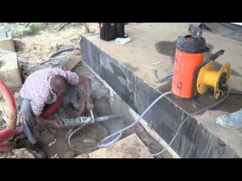 Construction et entretien piscines accessoires piscines for Accessoire piscine belgique