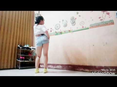 #dance afterhours- troyboi by Chiêu Linh