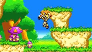 Battle Spirit - Digimon Frontier - Vizzed.com Play - User video