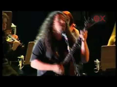 haggard-the-final-victory-live-oscar-araya