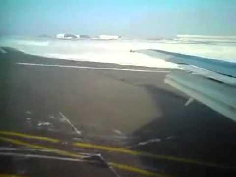 Парень ебет стюардессу порно видео на TiLcom