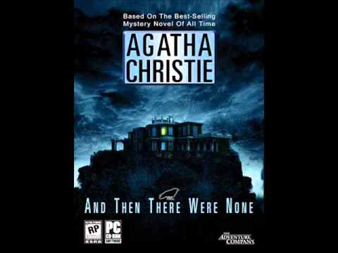 And Then There Were None soundtrack - walking around 1