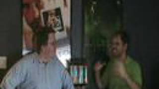 Film.ispwn.com: The Incredible Hulk Movie Review