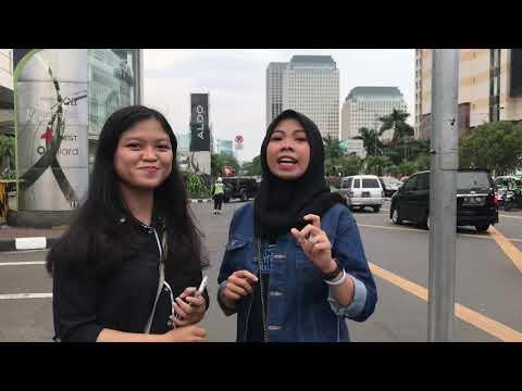 Naik Transjakarta ke Kota Tua Mp3