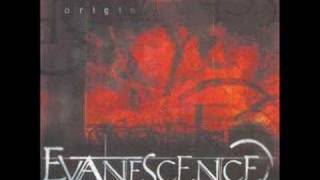 Evanescence - Origin - Field of Innocence