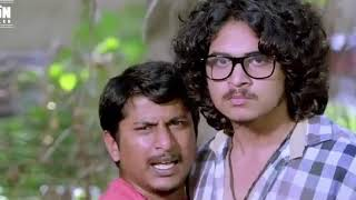 The great story of Sodabuddi 2018 new south full movie in Hindi dubbed ( watch online on YouTube)
