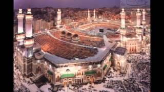 المسجد الحرام (صور فيديو يوتيوب وصف موقع أين يقع كم عدد أبوابه قديماً 2020 معلومات عنه اعمار)