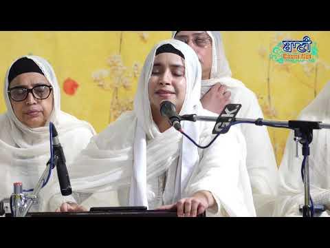 Bhai-Daya-Singh-Ji-Nishkam-Satsang-Sabha-G-Rakabganj-Sahib-Baru-Sahib-Samagam-13-Feb-2021