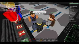 roblox innovation security breaking the rules