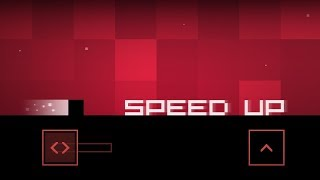 SSR - Super Speed Runner