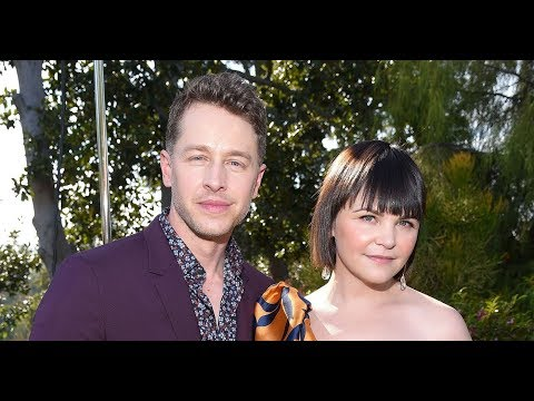 Here's When Josh Dallas Says He Fell in Love With Ginnifer Goodwin - News Today from YouTube · Duration:  3 minutes 20 seconds