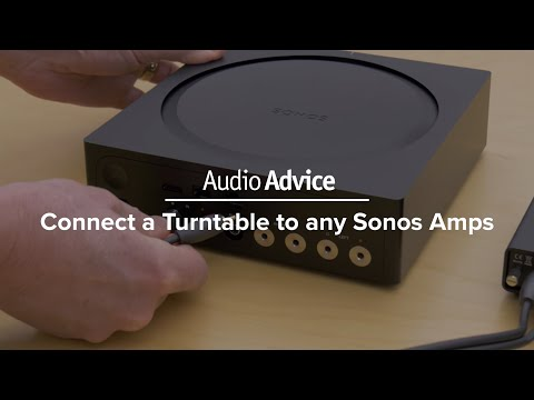 how-to-connect-a-turntable-to-a-sonos-amp,-sonos-connect-and-sonos-play-5