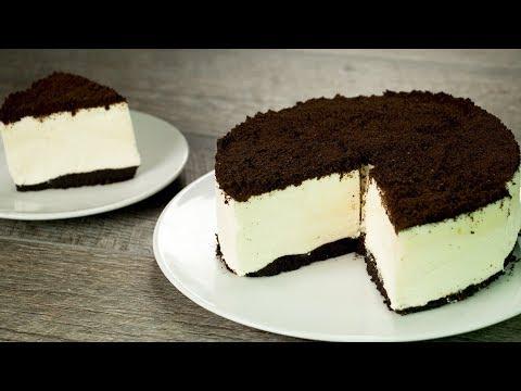 gâteau-sans-cuisson-très-rapide-et-facile.-le-gâteau-«-oreo-»-|-savoureux.tv