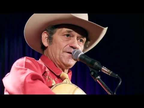 Texas Honky Tonk Music