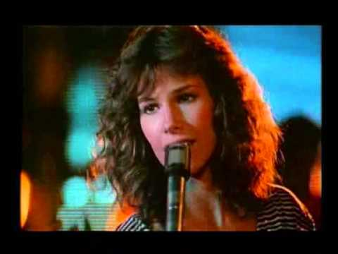 Chris Norman & Bonnie Bianco  (Send A Sign To My Heart / Tyros 5 )