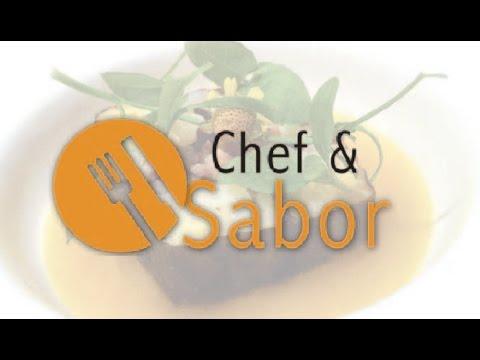 programa-chef-e-sabor