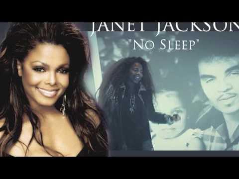 No Sleeep - Alan and Lita Blake (Smooth Jazz Instrumental)