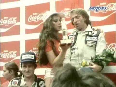 F1 1979 season part 1
