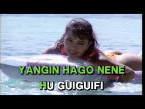 Hu Guaiya Hao