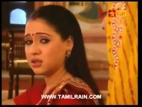 DADAGIRI SEASON 2 TITLE TRACK - Arijit Singh