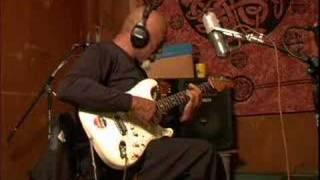 Blues: Floyd Lee Mean Blues Song