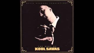 """Kool Savas """"Tausend"""" feat. Caput, Mo Trip, Ercandize & I.G.O.R. (Official HQ Video)"""