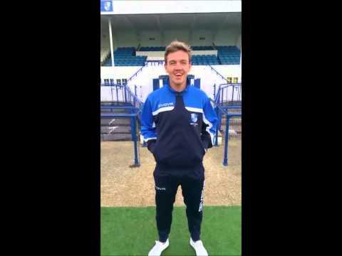 Jack Metcalfe Player Profile