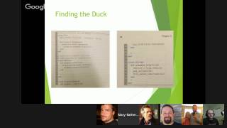 POODR Chapter 5: Reducing Costs with Duck Typing