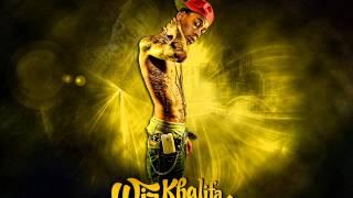 Dj PRinZzy ( periko0) - Wiz Khalifa -  pacc talk instrumental ( read the description)