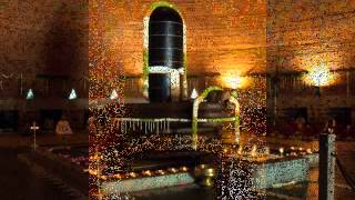 Nirvana Shatakam - Sounds of Isha.wmv