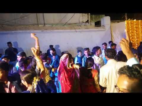 Loknath Dj chas Bokaro...contact no 9852562211