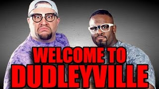 the dudley family