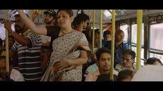 Hich Ti Vel | Bus  | Shivsena TVC | Maharashtra Elections 2019