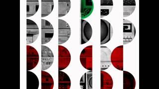 The Black 80s - Move On (Hollis P Monroe & Wrong Jeremy Mix) [Freerange]
