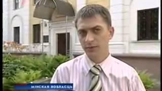 голых теток штрафуют в Минске