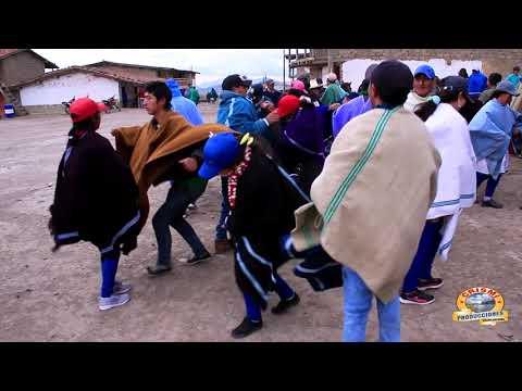 TRAPITOS AL SOL El día en que Cuauhtémoc Blanco y Ricardo Peláez se dijeron de todo | Futbol Picante from YouTube · Duration:  14 minutes 31 seconds