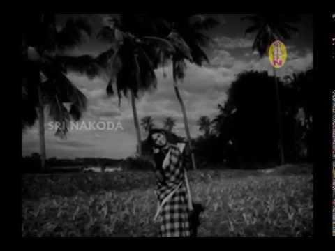 Ekka Sakaa  - Koti Chennaya - Tulu Film Song