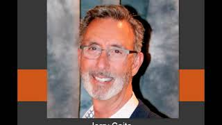 FloorDaily.net: Jerry Caito Discusses the EF Contract Brands' Fit in Commercial Flooring Business