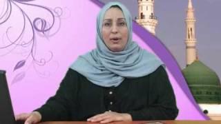 الرد على وفاء سلطان Response Answers to Wafa Sultan  - حلقة 1 - 2