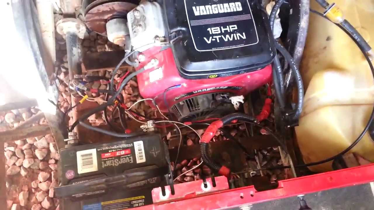 Astounding Best Ez Go Golf Cart Wiring Diagram Nice Code Alphabet Number Horn Button Color Red Yellow Blue Key Switch Cable Disconnect moreover Ezgoparts as well L  Symbol additionally Utility Trailer Lights Wiring Diagram besides Club Car Golf Cart Parts Diagram Generous Go Wiring Contemporary Electrical. on club car golf cart wiring diagram