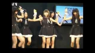 http://tokyogirlsstyle.jp/index.html 東京女子流 女子流 新井ひとみ ...